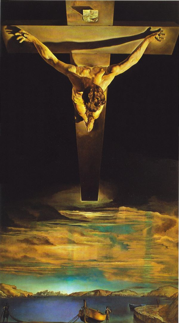 salvador-dali-christ-of-st-john-on-the-cross-1347124759_b